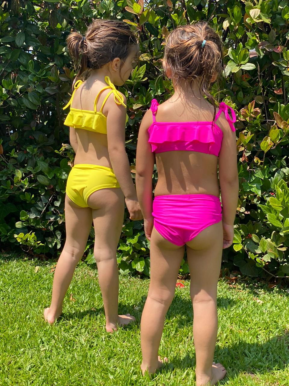 Bikini Granada