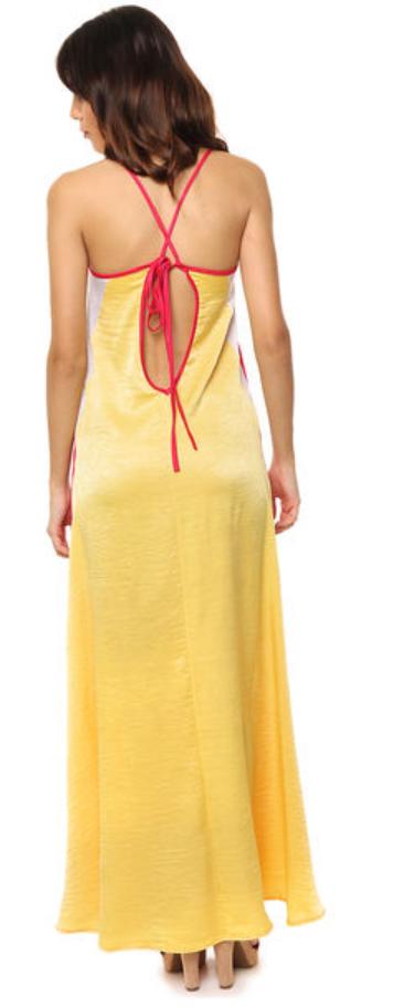 Vestido Melody