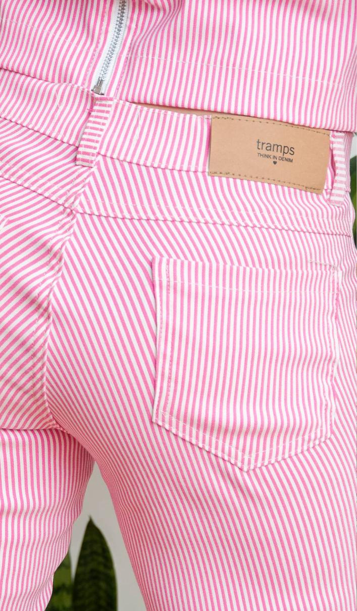 Pantalon Mappy