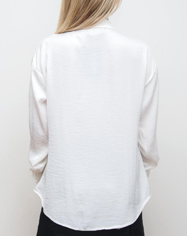 Camisa Fatima
