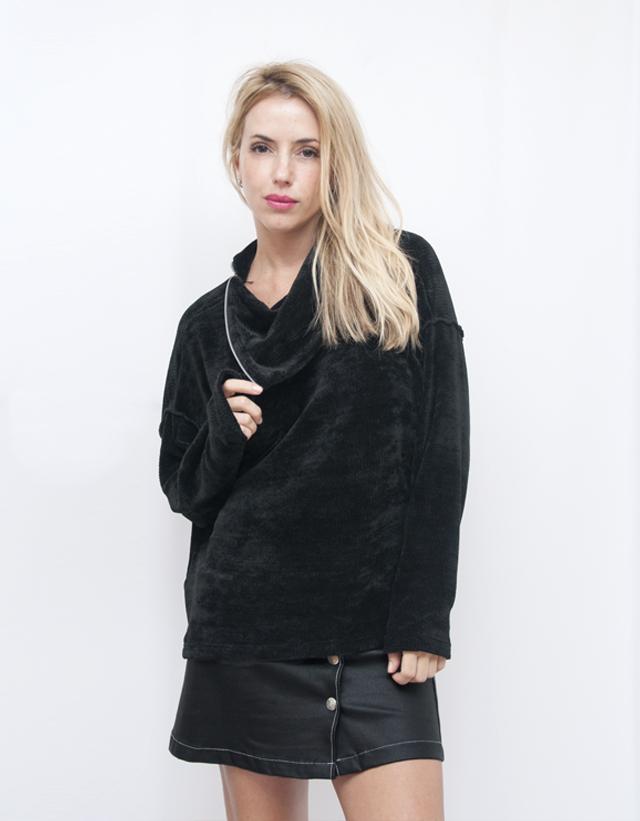 Sweater  Berta