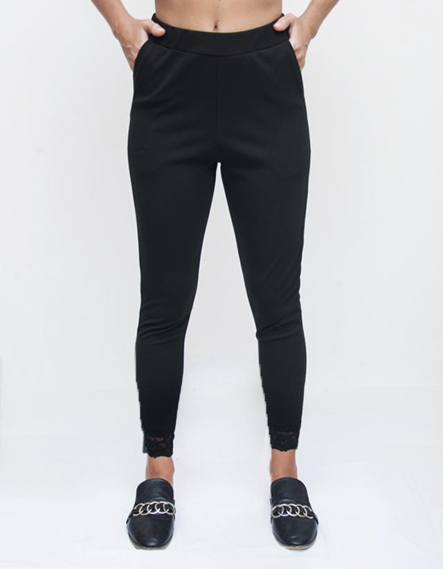 Pantalon Lucero