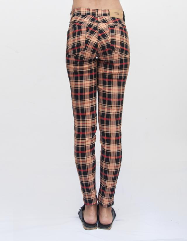Pantalon Rufina