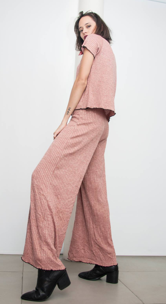 Pantalon Felisa