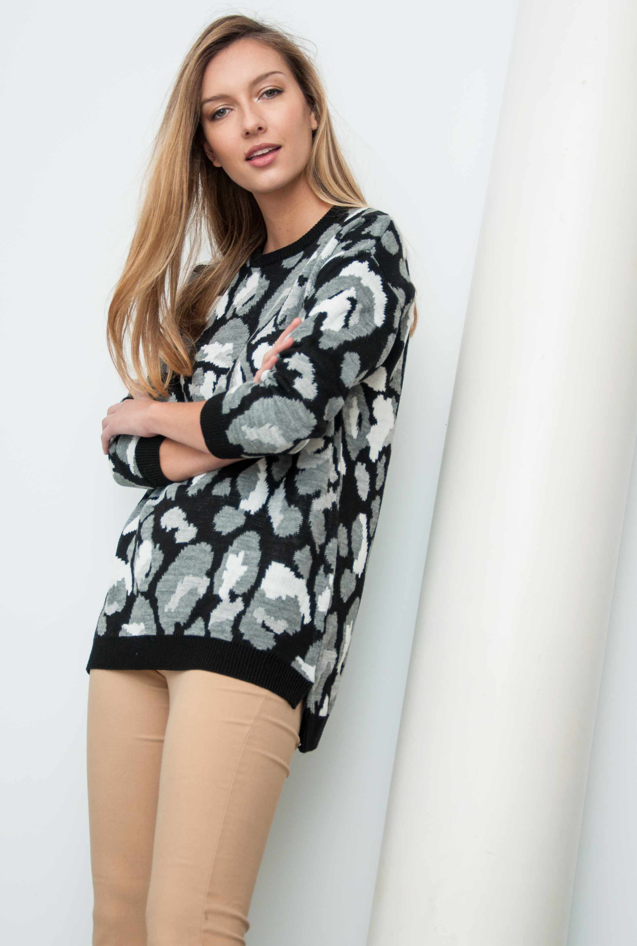 Sweater Ailin