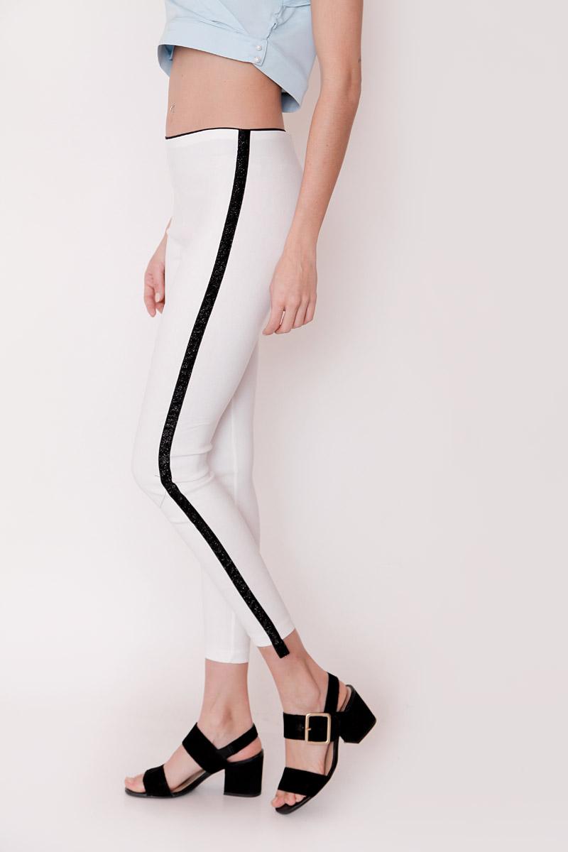 Pantalón Tazos