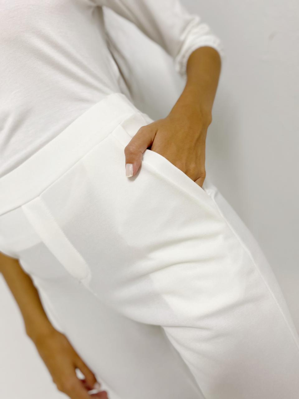 Pantalon Coty