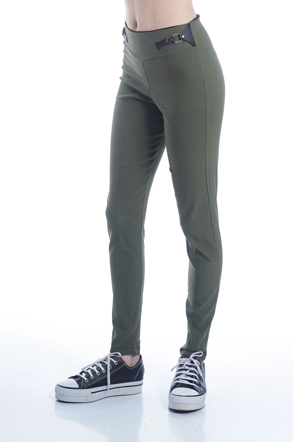 Pantalón Madmen