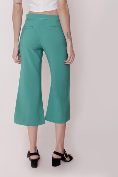Pantalón Hoop