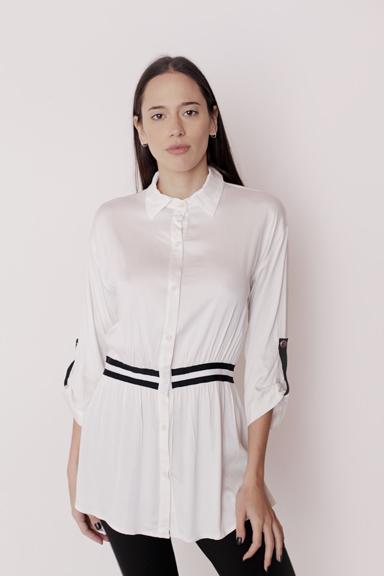 Camisa Hamaca