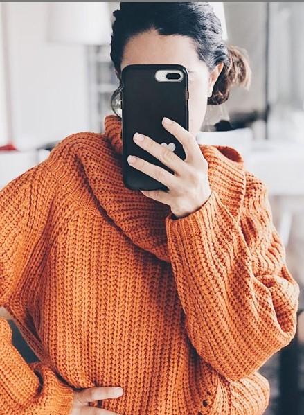 Sweater Draco