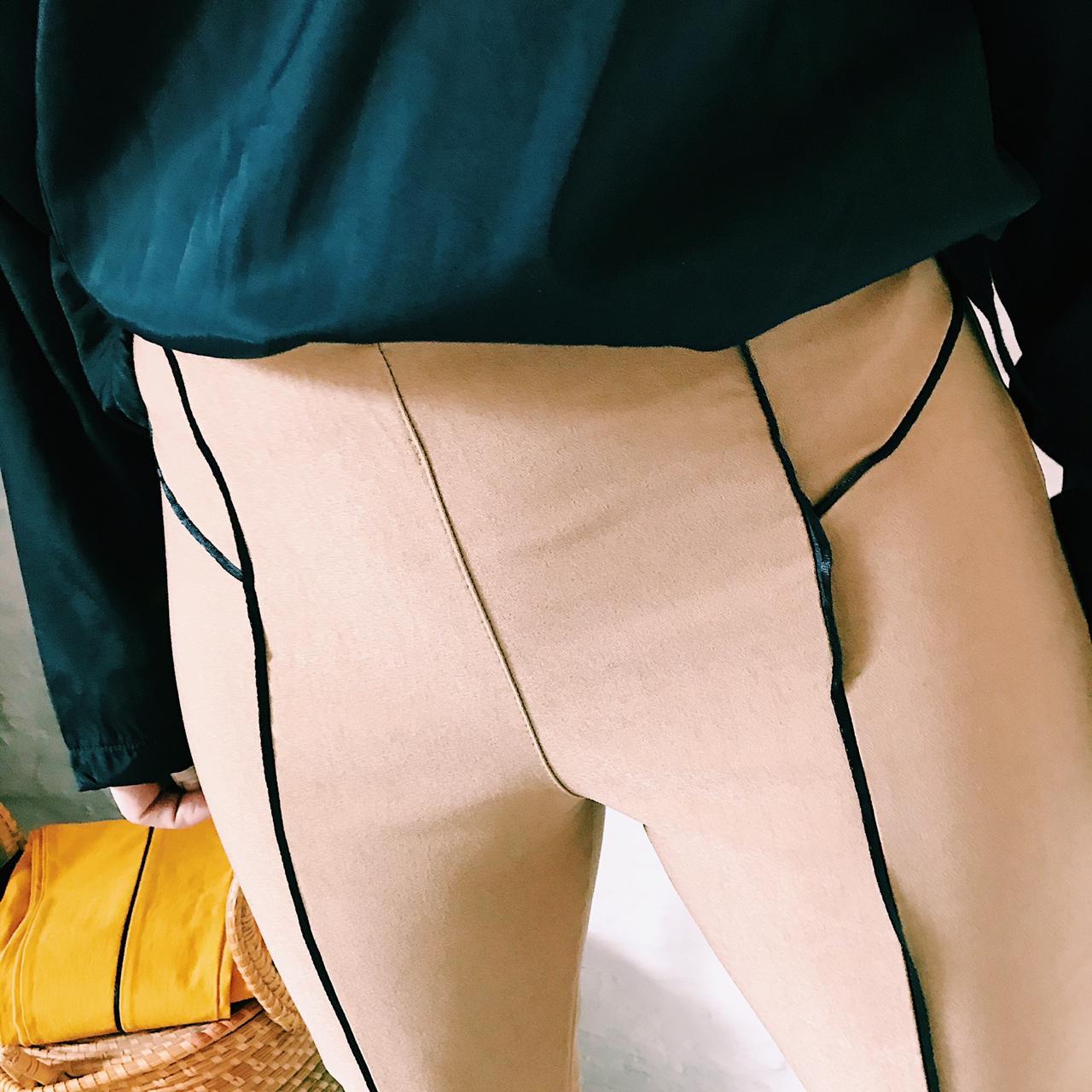 Pantalón Serbal