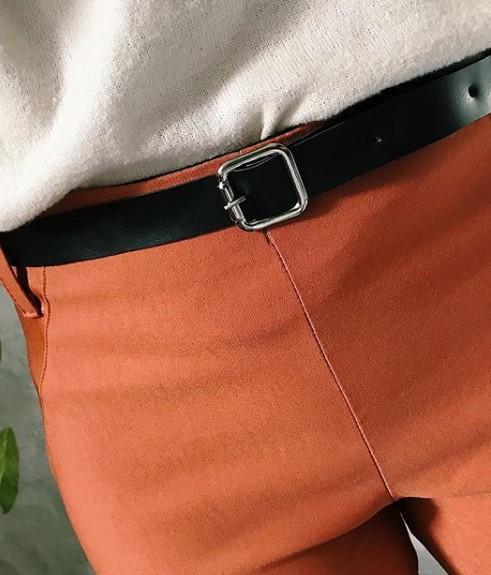 Pantalón Salvia