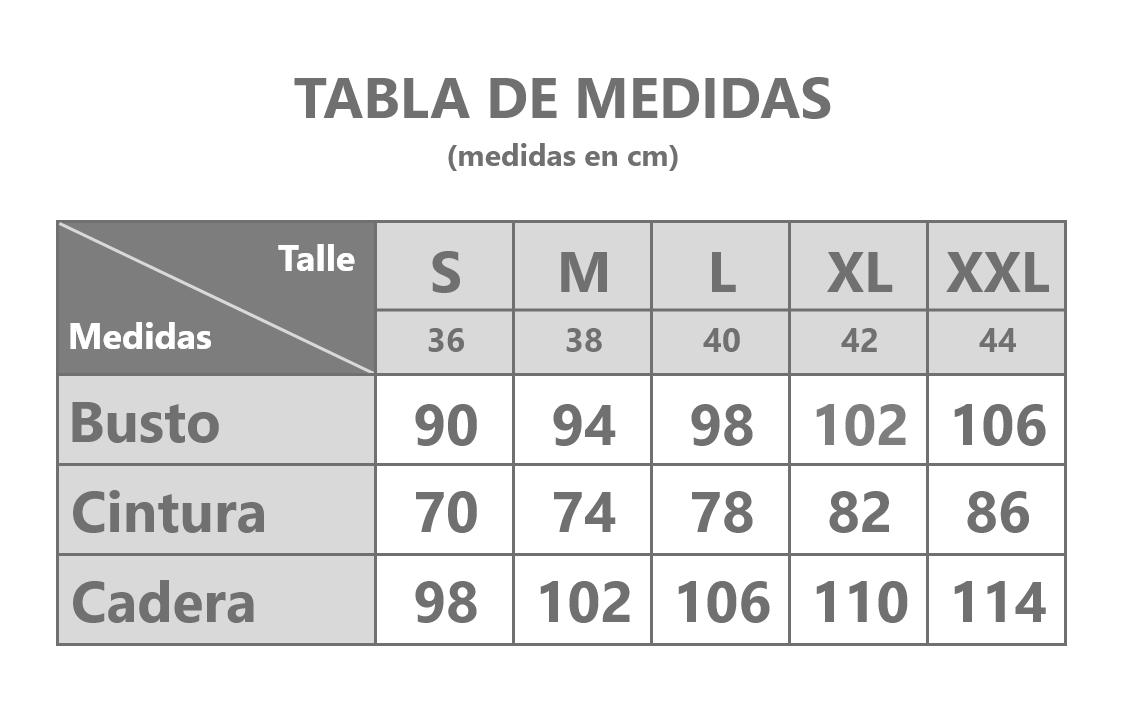 Top Thalia